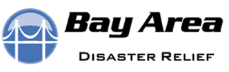 BAY AREA DISASTER RELIEF